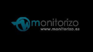 logo-monitorizo-sin-fondo